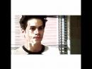 Stiles Stilinski ││ Teen Wolf💕🐺