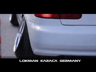 Sabri 2018 Remix ( LOKMAN KARACA REMiX ) ( https://vk.com/vidchelny)