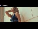 Nadiris - Vorba vine (oficial video)