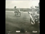 The Flower Travellin Band Japan - House Of The Rising Sun (1970)