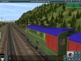 trainz 2017-09-26 21-40-21-690