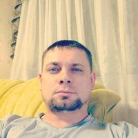 Виталий Кубоша