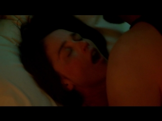 Robin Tunney Nude - Looking Glass (2018) HD 720p