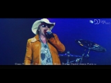 Guns N Roses - Sweet Child O Mine (Sweet Digital Remix Paris 12)