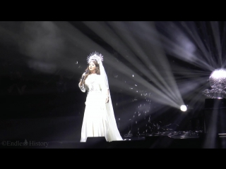 0-10-Sarah Brightman - Ave Maria - Royal Christmas Gala, Live in St.Petersburg