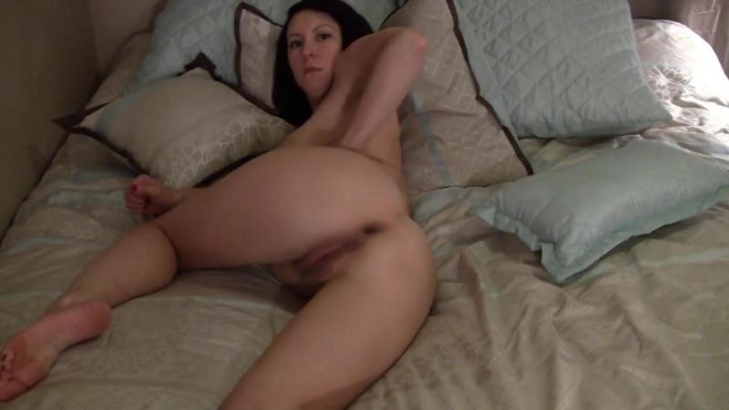 Kasi Boy Porn