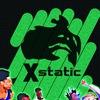 X-StatiC ( Танцы Омск )