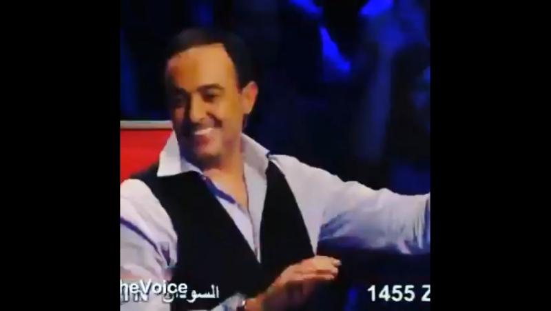 голос шоу самый красивый голос)