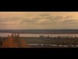 Галина Ненашева - Вальс о весне (Белая лебедь) из к_ф Русское поле(1971)
