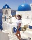 Алина Носуленко фото #25