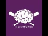 #8 Мозгобойня в Североуральск (25 августа 2017 года, кафе-бар Альянс)