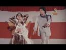Mera Naam Pannabai - Aar Paar (1985)