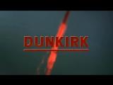 BBC Дюнкерк 1 серия Отступление