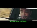 Uzbek Kino 2018 Узбек Кино 2018 - UZKINO.INFO