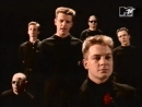 MADNESS - Sweetest Girl MTV GREATEST HITS