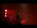 ПТВП - [красный концерт] -я проткнул свою руку шилом