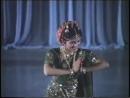 Маюри Индийский фильм°•★☆ GOLD OF BELLYDANCE☆★•° OFFICIAL page💖