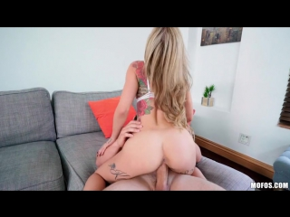 [DontBreakMe] Kali Rose - Kali Roses Takes on J Mac  rq