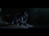 Полуночный человек The Midnight Man, 2017 - Трейлер