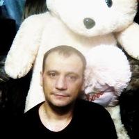 Mikhail Shevchenko