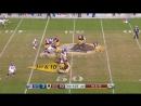 W12 Giants vs Redskins