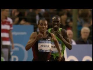 07_2011.09.16_Bruxelles_10 000m_Kenenisa BEKELE_26.43.16c