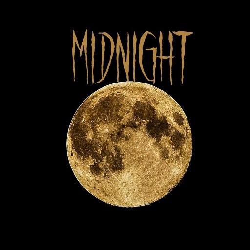 Largo альбом Midnight