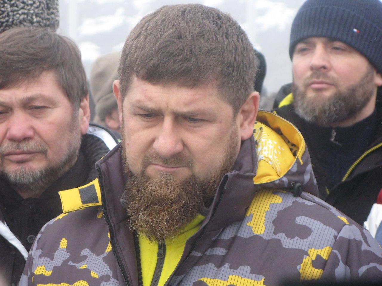 Чечня включилась в туристический кластер СКФО