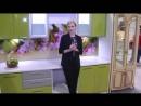 Мебельная фабрика ВЕСТРА производство корпусной мебели