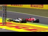 Lewis Hamilton - Born Ready