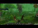 World of Warcraft Classic1.12.1 - Забытый Город