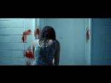 Фильм Категории Б / Film.kategorii.B.2012