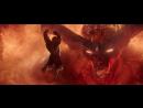 Тор: Рагнарёк - второй трейлер