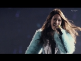 Krystal (f(x)) feat. Key (SHINee) - My First Kiss remake Ke$ha 3OH!3 (131111 WoWoW SM Town Live in Tokyo)