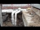 В Твери продолжаются работы по реконструкции и модернизации теплосети