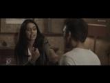 Шодмехр - Зендагимо Shadmehr Aghili - Sarnevesht OFFICIAL VIDEO 4K
