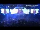 Trevor Guthrie - This Is What It Feels Like (Armin van Buuren Mash Up)
