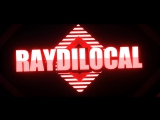 RayDiLocal  Paid Intro