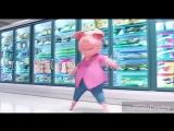 Да, я мать и я умею танцевать!.mp4