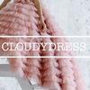 Прокат Детских платьев CloudyDress Новосибирск