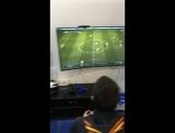 Финал Турнир FIFA18 GameTime Ижевск