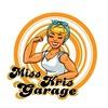 Miss Kris Garage