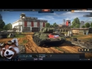 Euro Truck Simulator 2- Доставка грузов