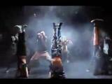 QUEST_ Faint (DANCE)