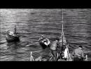40-й дивизион базовых тральщиков 94-й бригады тральщиков Таллинской военно-морской базы