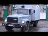 Под Горловкой завершился обмен пленными между Народными Республиками и Украиной