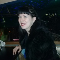 Мария Лотошина