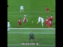 SWANSEA 1-0 LIVERPOOL | MATCH IN 60 SECOND | МАТЧ ЗА 60 СЕКУНД |SHORT SPORT | Highlights