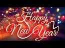 ❋ ℋappy new year! ❋ Dedications || FOR 5500 sub