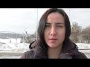 Дознаватель просит защитить её от обвинений в тяжком преступлении